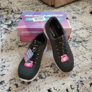 FINAL PRICE -Skechers Summits Fresh Take Sneakers